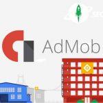 AdMob Nedir, AdMob Reklamları Nasıl Kullanılır?
