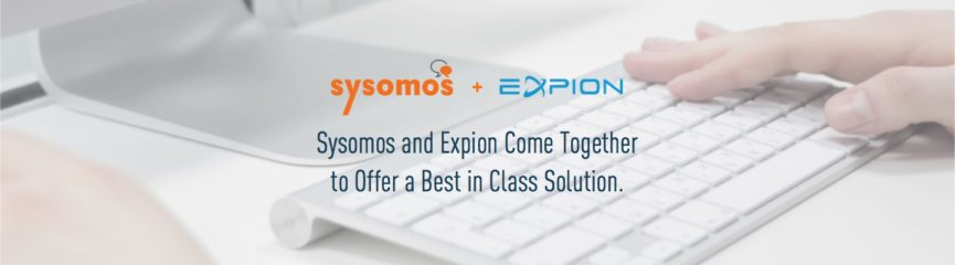 SysomosExpion