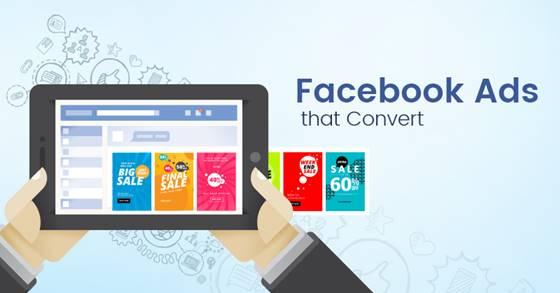 Tüm Facebook Reklam Modelleri