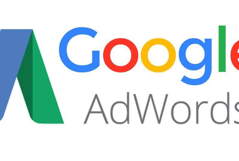 Niçin AdWords Reklamları?