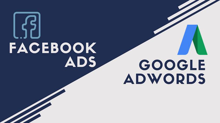 Google AdWords ve Facebook Reklam Politikaları