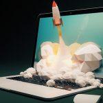 Başarılı Bir SEO Çalışması İçin Reklamların Etkisi