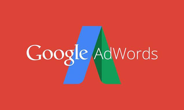 Google AdWords'te Değişiklikler Var