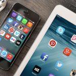 Sosyal Medya ve SEO Arasındaki İlişki