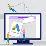 Ankara Google AdWords Ajansı