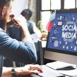 Sosyal Medya Ajansı Ne İş Yapar?