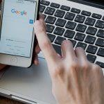 Sosyal Medya Danışmanı Ne İş Yapar?