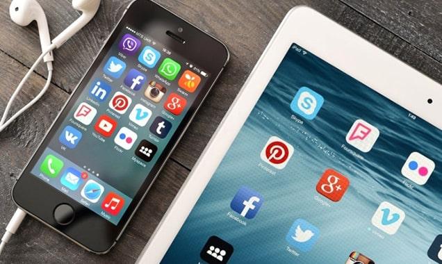Sosyal Medya Danışmanlığı Ücretleri