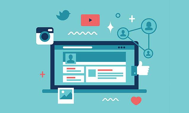 Sosyal Medya Marka Yönetimi