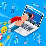 Sosyal Medya Reklam Yönetimi