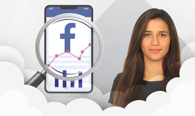 Sosyal Medya ve Swot Analizi