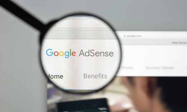 Google AdSense Reklam Birimlerinde Önemli Değişiklikler Var