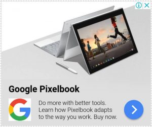 Google Adsense Yeni Reklam Modeli