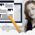 Blog Yazısı Yazarken Dikkat Edilecek Hususlar Nelerdir?