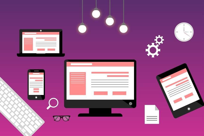 Blog Yazısında Tasarımın Önemi