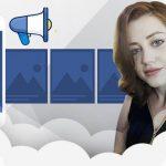 Facebook Reklam Formatları Nelerdir?