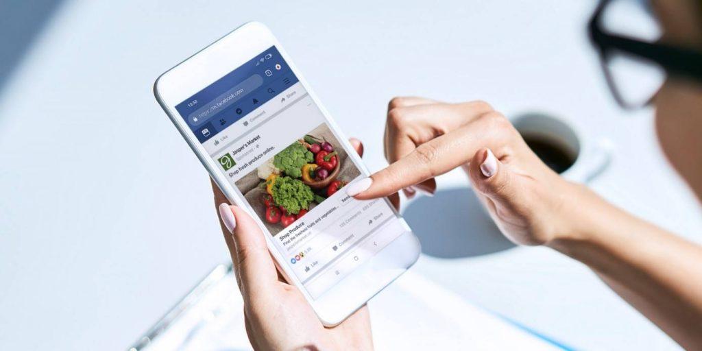 Facebook&Instagram Reklam Formatları