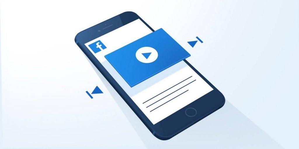 Facebook&Instagram Video Reklam Formatı