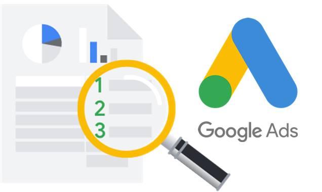 Yeni Google Ads Hesap Metriklerini Tanıyalım