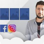Facebook ve Instagram Reklam Modelleri Nelerdir?